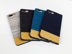 iPhone7+手帳ケース4