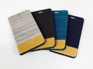 iPhone7+手帳ケース