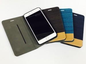 iPhone7+手帳ケース2