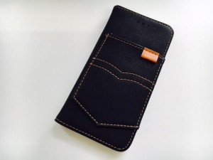 6/20iPhone7ケース紹介1