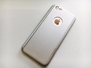 6/20iPhone6ケース紹介2