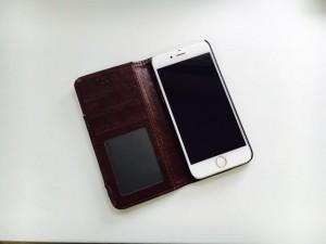 6/20iPhone7ケース紹介4