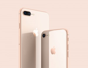 iphone8-gallery1-2017