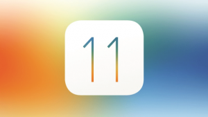 ios-11-logo-colored-1
