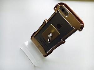 iPhone6バンパーケース2