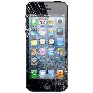 iPhonegarasuware