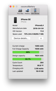 coconutbattery_364_ios_highsierra-compressor