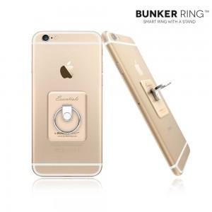 i_PLUS_BUNKER_RING