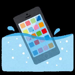 smartphone_suibotsu_water