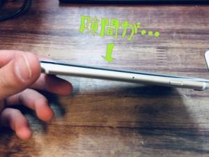 image3 (10)
