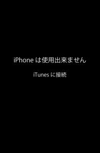 iPhoneNG-522x800